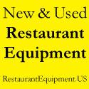 RestauantEquipment.US