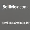 SellMoz.com