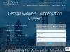 Gerber & Holder: Atlanta Work Injury Attorneys