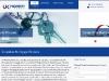 Subprimemortgages.co.uk