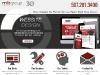 MLT Group Custom Web Design & SEO Services