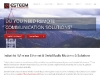 ESTeem Industrial Wireless Solutions