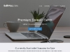 SellMoz - Premium Domain Seller
