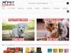Pet Wellness Advisor