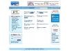 Family Friendly Realtors Directory