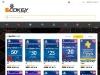 SCDKey.com - No.1 PLAYSTATION Cd Keys Buying Online Shop