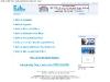 Ez4u.net Online Bookmarking Service