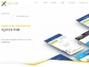 Expert Vision -  Agence web