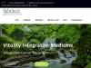 Vitality Integrative Medicine