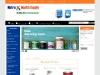 Nutra Health Supply