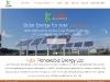 Solar Panels & Solar Power Edmonton   Kuby Renewable Energy