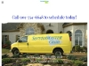ServiceMaster Residential Care