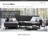 Roderick Allan: Modern Furniture