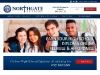Northgate Academy | High School Diploma Online