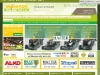 Mowers, Lawnmowers, Lawn Mowers, Garden Machinery from Chelt