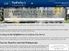 LIV Sothebys International Realty