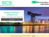 Energy Safety Certificates & Checks Ayrshire, Glasgow   ECS