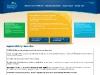 Myelodysplastic Syndromes (MDS)