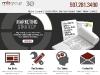 Website Design Minnesota
