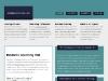Coaching Hub: Business Coaching Info