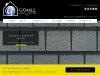 Gomez General Contracting Inc.
