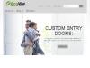 ProVia Doors, Windows, Siding & Stone