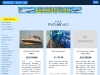 Classifieds for Boats, Boat Stuff, Fishing, Scuba and More