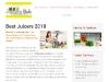 Juicerzhub - juicers and juicing recipe books