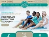 Caribbean Mountain Academy | Academy for Troubled Teens