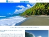 Costa Rica Surf Vacation Packages - All-Inclusive Vacations