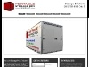 Portable Storage Box Company