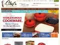 Chefs Resource.com