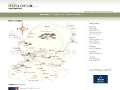 Maps Lombok - Lombok Tourist Maps