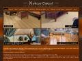 Melrose Carpet
