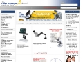 Microscope Depot - magnify your choice