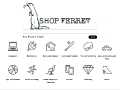 ShopFerret - Compare Prices
