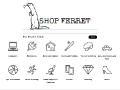 ShopFerret - Compare Prices