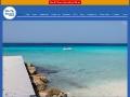 Villa Seashell _ Curacao