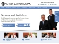 Yanger Law Group: Florida Small Business Lawyer