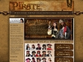 Buy Pirate Costumes