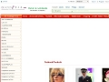 Online Frames, Eyeglasses, Eyeglasses-123