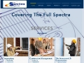 Spectra Property Services