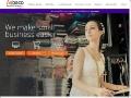 Ashfaques homepage