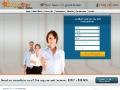 Car Title Loans Oceanside   BrightStar Car Title Loans