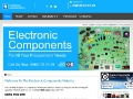 Electronic Components Distributor