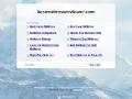 Best Mattress Online Guide