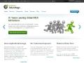 ApplicationAdvantage Online