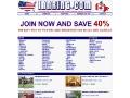 InnRing.com - Worldwide Accommodation Directory