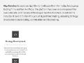 AlgoTerminal - Algorithmic Trading Platform