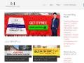 SG Property Reviews